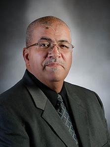 Bruce L. Fields