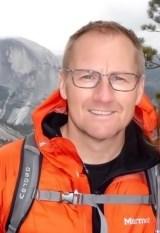 Corey Johnsrud