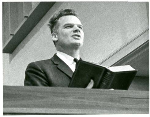 Douglas Cedarleaf, n.d., CAHL 5611