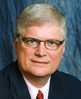 Jay Phelan