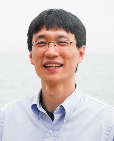 profile_headshot_mtao